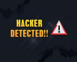 حملات هکرهای ترکیه ای به سرورهای پارس میزبان