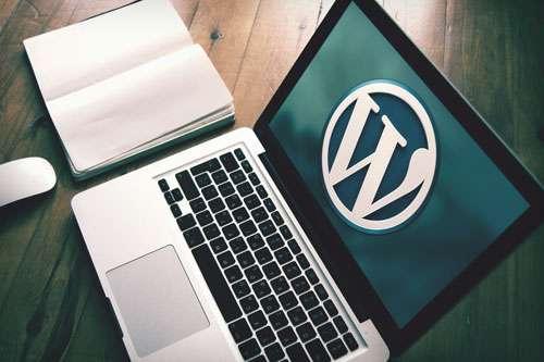 ساخت وبلاگ