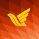 افزونه رایگان محاسبه هزینه پست برای ووکامرس