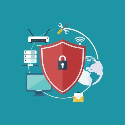 گواهینامه SSL از ۳۵ هزار تومان در سال