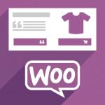 افزونه رایگان فروشگاه اینترنتی ووکامرس برای وردپرس