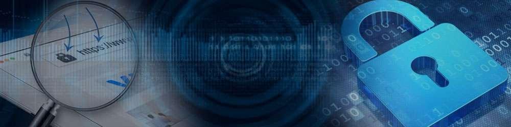امنیت و رتبه بهتر با گواهینامه SSL