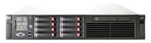 HP DL380