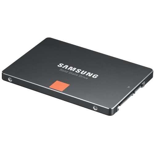 هارد اس اس دی سامسونگ Samsung SSD 840 1