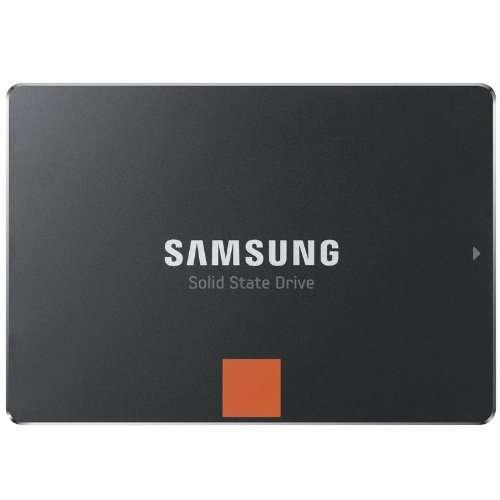 اس اس دی سامسونگ Samsung ssd
