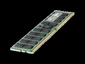 رم اچ پی HP 16GB