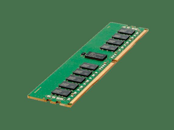 رم سرور 32 گیگابایت Server Ram 32GB
