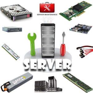 انواع تجهیزات سرور